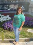 Ekaterina, 31  , Voronezh