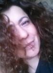 Marina, 43  , Tutayev