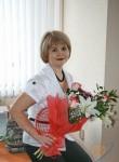 tonya, 48  , Yoshkar-Ola