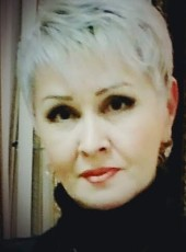 Roza, 58, Russia, Ufa