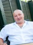Andrey, 39  , Kursavka