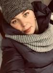 Elena, 25  , Belogorsk (Kemerovo)