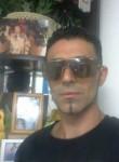 Leon, 39  , Ramla