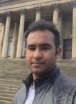 Neshal, 28  , Navi Mumbai