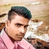 SK, 18  , Rahatgarh