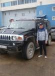 Dulustan, 31  , Vilyuysk