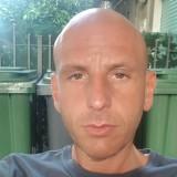Salvatore , 41  , Randazzo