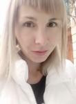 Viktoriya, 30  , Mozhga