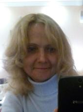Eseniya, 45, Russia, Moscow