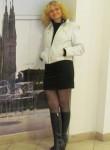 Eseniya, 44, Moscow