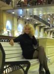 Eva, 44, Moscow