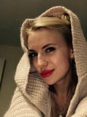 Дарья, 29, Россия, Владивосток