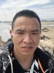 兜里有糖, 30, Fuzhou