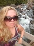 Amber, 30, Marysville (State of Washington)