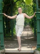 nusenka, 38, Russia, Nizhniy Novgorod