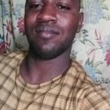 Diawo, 23  , Nioro du Rip