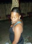 sexy shyshy, 25  , Kingston