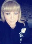 Irina, 58  , Yekaterinburg