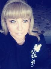 Irina, 58, Russia, Yekaterinburg