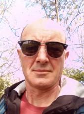 Sergei Colac, 49, United Kingdom, City of London