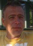 Raimo, 50, Tallinn