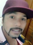 Juarez Ferreir, 29  , Curitiba
