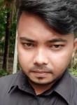 arafat hossain, 22  , Narail