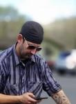 Jason, 38  , Yakima