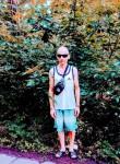 Serzha, 36  , Kryvyi Rih