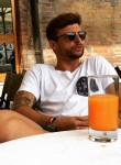 gabriele, 26  , Rignano Flaminio