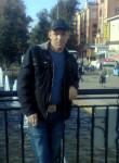 Igor, 39, Boguchany