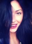 Anastasiya, 30, Zheleznodorozhnyy (MO)