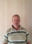Leonid, 60  , Kirov (Kirov)