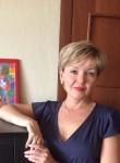 Natacha, 41, Moscow