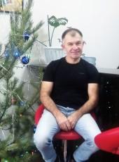 Valeriy, 52, Russia, Krasnodar