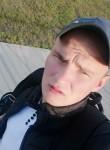 Artur Silin, 27  , Moscow