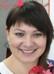 Olesya, 32  , Cluj-Napoca