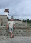 oleg, 54  , Karagay