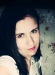 Elena, 27  , Milyutinskaya