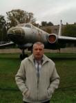 oleg, 57  , Skopin