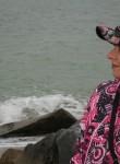 Elena, 46  , Berdyansk