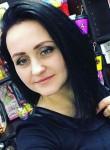 Dasha, 24, Krasnodar