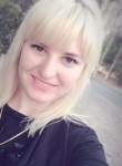 シAlina, 21  , Zorya