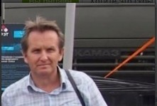 Valeriy, 60 - Just Me