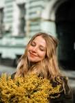 Viktoriya, 19  , Moscow