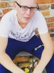 Dmitriy, 20  , Kamensk-Shakhtinskiy