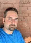 Martygras, 39  , Strongsville