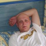 Robert, 37  , Dobrany