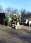 Sergey, 35  , Talne