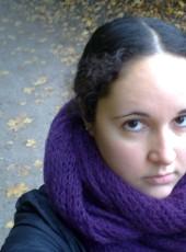 Teresa, 32, Russia, Saint Petersburg
